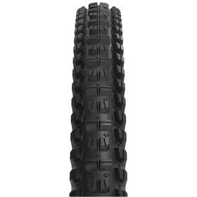 "WTB Judge Folding Tire 29x2.4"" TCS Tough/TriTec High Grip black"